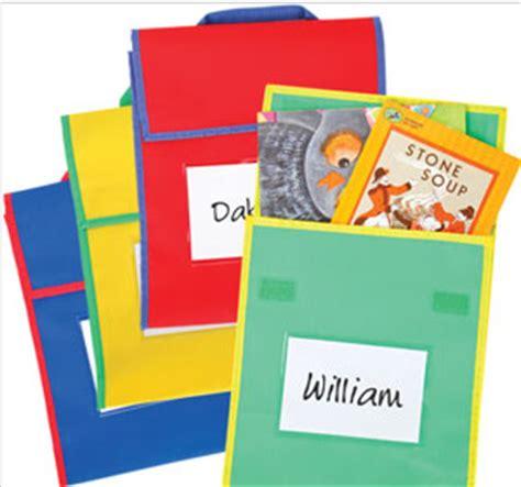 4th Grade Book Report Rubric - lbartmancom